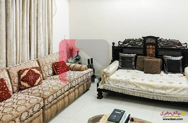 2200 ( square yard ) house for sale ( ground floor ) in Shikarpur Colony, Muslimabad, Karachi