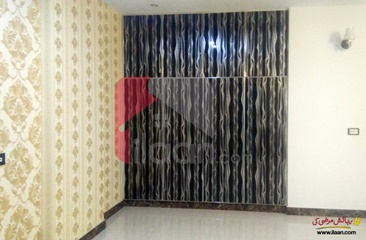 5 marla house for sale near Akbar Chowk, Block A2, Johar Town,  Lahore