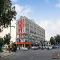 Takbeer Block, Bahria Town, Lahore, Punjab, Pakistan