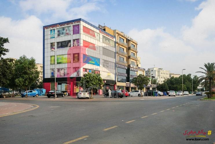 Alamgir Block, Bahria Town, Lahore, Punjab, Pakistan