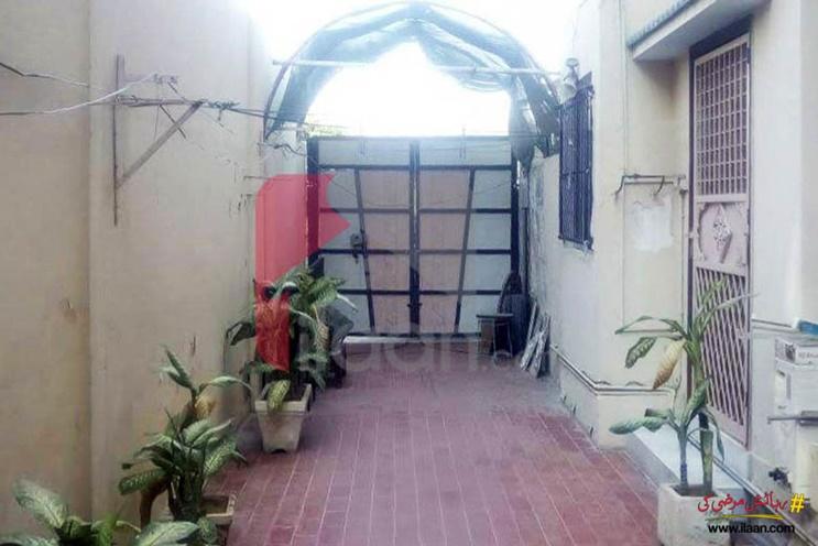 Block 2, PECHS, Karachi, Sindh, Pakistan