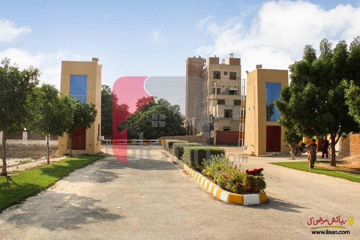 Ahmedpur Road, Bahawalpur, Punjab, Pakistan
