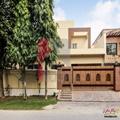Block X, Phase 3, DHA, Lahore, Punjab, Pakistan