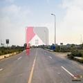 Phase 5, DHA, Lahore, Punjab, Pakistan
