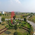 Block P, Lahore Motorway City, Lahore, Punjab, Pakistan