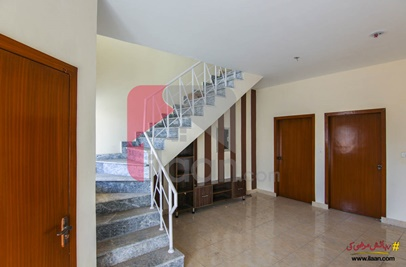 3.5 marla house for sale in Eden Gardens, Lahore