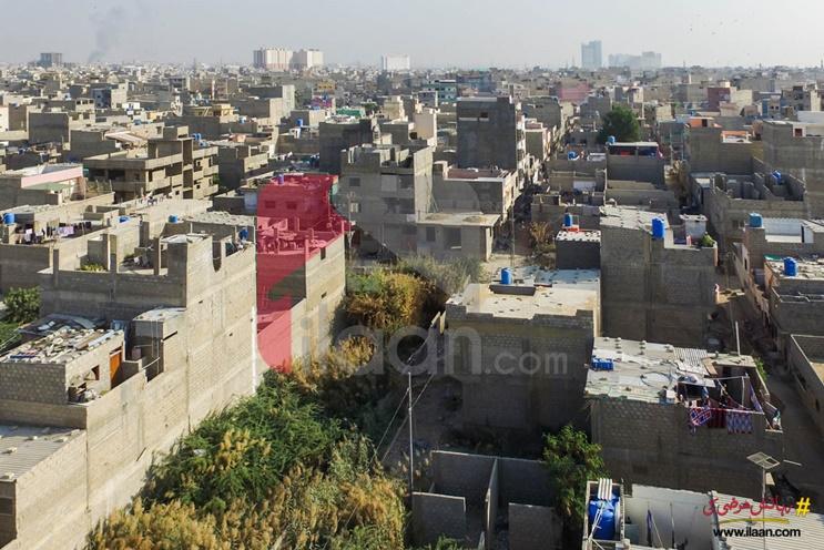 Mehmoodabad, Jamshed Town, Karachi, Sindh, Pakistan