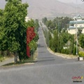 GT Road, Mingora, KPK, Pakistan