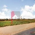 Block Z3, Phase 8, DHA, Lahore, Punjab, Pakistan
