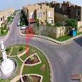 Precinct 40, Bahria Town, Karachi, Sindh, Pakistan