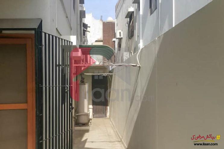 Block 7, Clifton, Karachi, Sindh, Pakistan