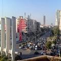 Block 8, Clifton, Karachi, Sindh, Pakistan
