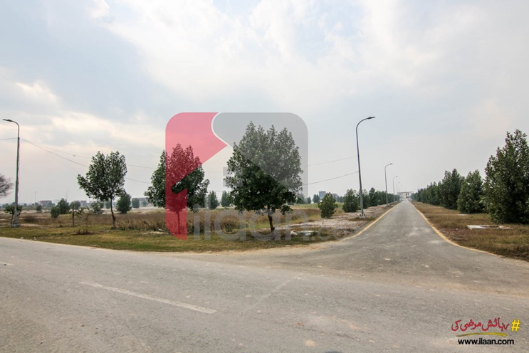 Block S, Lahore Motorway City, Lahore, Punjab, Pakistan
