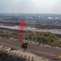 Block T, Lahore Motorway City, Lahore, Punjab, Pakistan