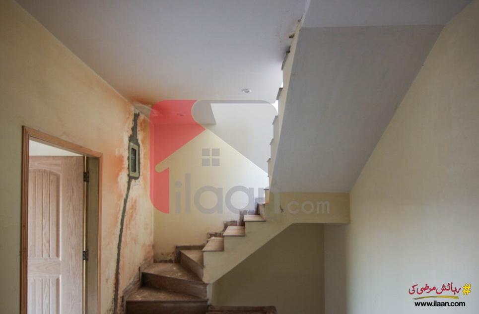 3 marla house for sale in Sardar Town, Block L, LDA Avenue 1, Raiwind Road, Lahore