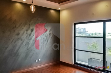 1 kanal house for sale in Phase 7, DHA, Lahore