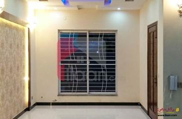 5 marla house for sale near Emporium Mall, Johar Town, Lahore