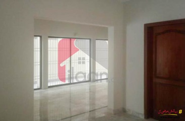 500 ( square yard ) house for sale in Block 2, Clifton, Karachi