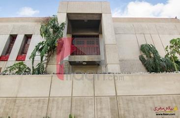250 ( square yard ) house for sale in Kazimabad, Malir Cantonment, Karachi
