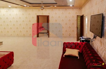 1 kanal house for sale in Block P, Model Town Extension, Lahore
