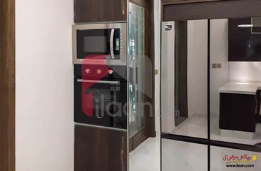 1 kanal house for sale in Jasmine Block, Sector C, Bahria Town, Lahore