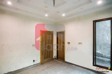 3 marla house for sale in Block T, Khuda Buksh Colony, Lahore