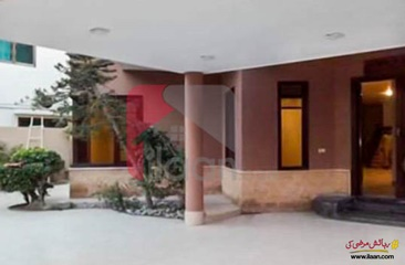666 ( square yard ) house for sale in Phase 6, DHA, Karachi