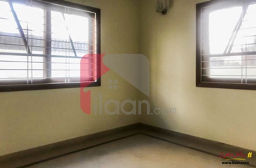 500 ( square yard ) house for sale in DHA,Karachi