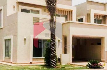 200 ( square yard ) house for sale in Precinct 10A, Bahria Town, Karachi