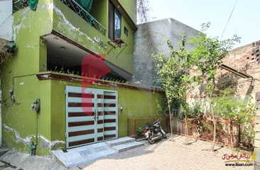 5 marla house for sale in Begumpura, G.T Road, Lahore