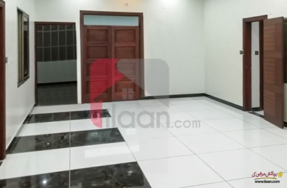240 Sq.yd House for Sale in Capital Cooperative Housing Society, Sector 35A, Scheme 33, Karachi