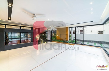 1 Kanal House for Sale in Phase 5, DHA Lahore