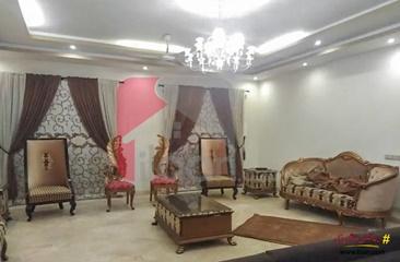 1000 Sq.yd House for Sale Near Khayaban-e-Shaheen, Phase 5, DHA Karachi