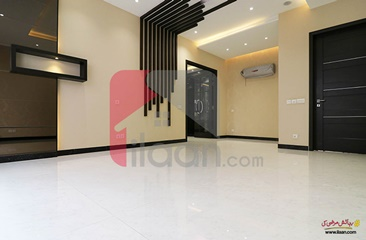 1 Kanal House for Sale in Block C, Phase 5, DHA Lahore