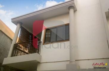250 Sq.yd House for Sale in Block 7, Clifton, Karachi