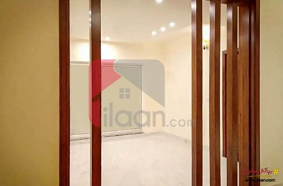 1.6 Marla Office for Sale in Civil Lines, Faisalabad