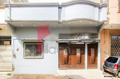 113 Sq.yd House for Sale in Jinnah Avenue, Karachi