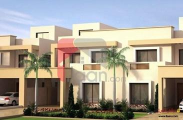 200 (Sq.yd) House for Sale in Quaid Villas, Precinct 2, Bahria Town, Karachi