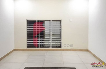 5 Marla House for Sale in Al-Haram Garden, Darbar Mahal Road, Bahawalpur