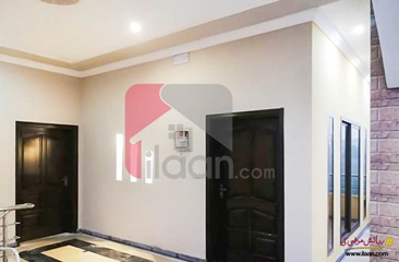5 Marla House for Sale in Gulberg Avenue, Airport road, Bahawalpur