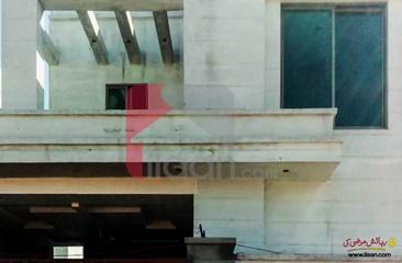10 Marla House for Sale in Askari 12, Bedian Road, Lahore