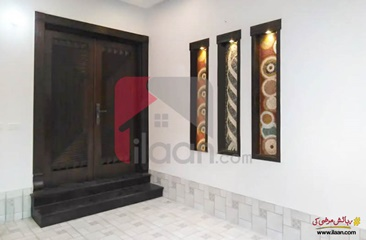 7 Marla House for Sale in Block F, Eden Valley, Faisalabad