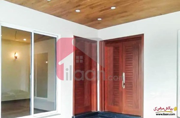 7 Marla House for Sale in Eden Valley, Faisalabad