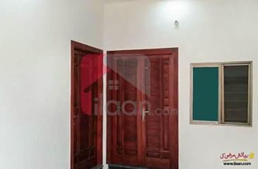 3 Marla House for Sale in Ghalib City Near Executive Block, Eden Garden, Faisalabad