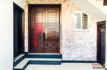 5 Marla House for Sale in Block J, Tech Town, Satayana Road, Faisalabad