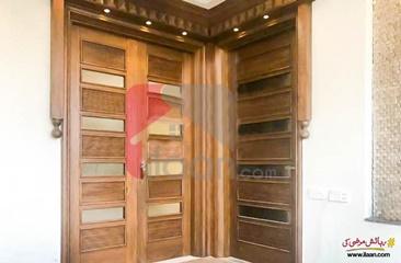 8 Marla House for Sale in Block B, Tech Town, Satayana Road, Faisalabad