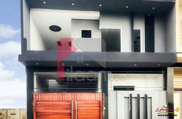 5 Marla House for Sale in Vip Block, Tech Town, Satayana Road, Faisalabad