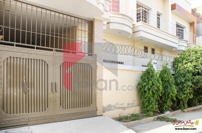 7 Marla House for Sale in Model Town B, Bahawalpur