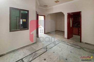 5 Marla House for Sale in Block W, Farid Town, Faisalabad