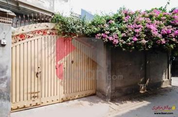9 Marla House for Sale on Al Mustafa Road, Multan